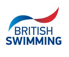 British Swimming