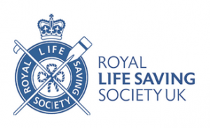 Royal Life Saving Society UK